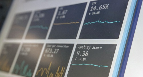 [ Service Overview ] Marketo Audit
