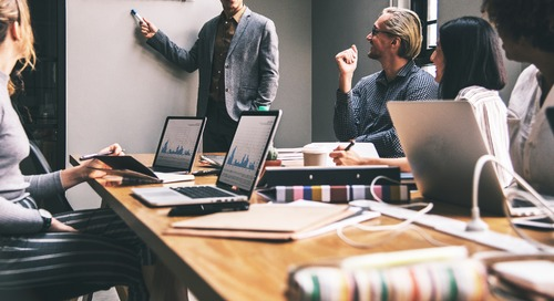[ Service Overview ] Marketo Digital Strategy