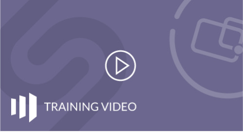 [ Training ] Marketo: How to Set Up an A/B Test