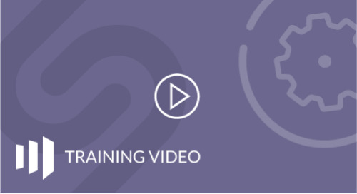[ Training ] Marketo: How to Power Your Program with a Smart Campaign
