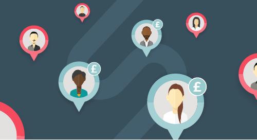 [ Webinar ] Martech Talks: Strategic ABM and Sales & Marketing Alignment