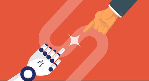 [ Webinar ] Martech Talks: AI and the Augmented Workforce