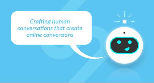[ Webinar ] Martech Talks: Conversational Marketing and the B2B Buyer Journey