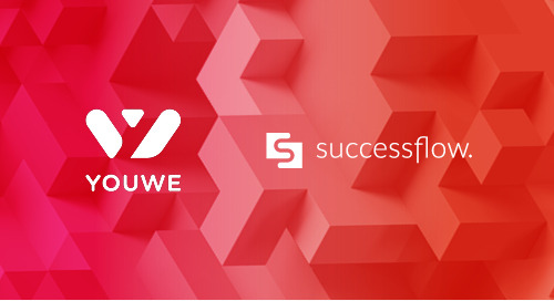 [ News ] Youwe Expands in the UK with Strategic Martech Takeover