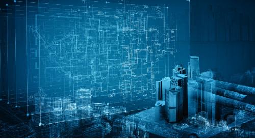 Technology Master Planning Brochure