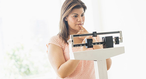 Are you a candidate for weight-loss surgery?