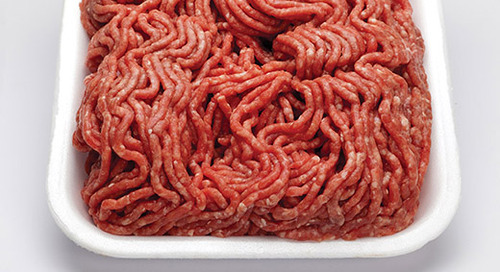 Red meat linked again to heart disease risk