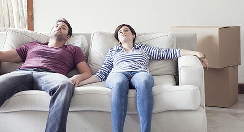 Hypoactive Sexual Desire Disorder or Low Libido