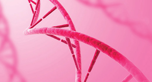 Getting to know the Swedish Hereditary Cancer Clinic