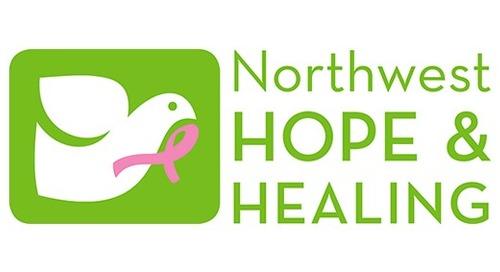 Building Community Partnership: Northwest Hope & Healing