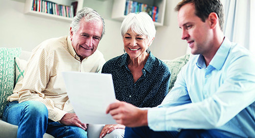 Help Navigating Finances when Dealing with Cancer