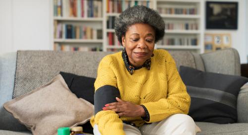 High blood pressure medicine and FDA recalls