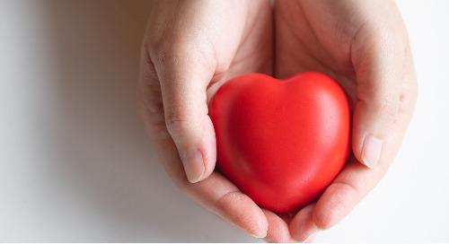 Understanding women's heart health with Dr. Sarah Speck