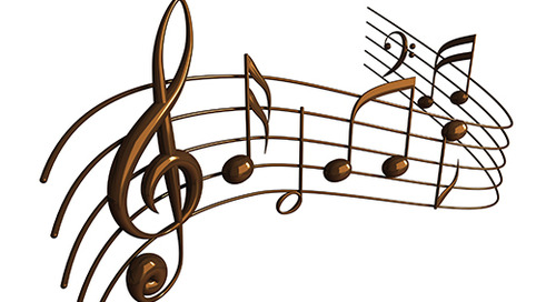 Effects of music as medicine during bone marrow biopsy