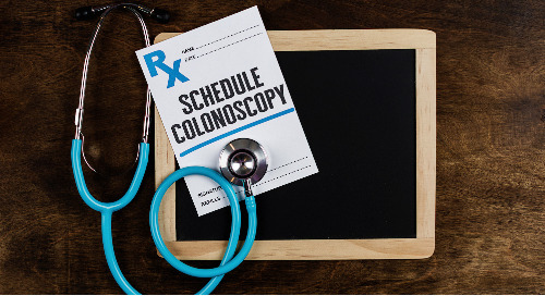 Preparing for a colonoscopy? Read this first.