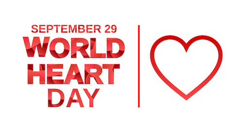 World Heart Day: Why it matters