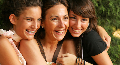 HPV vaccine and regular screenings can reduce cervical cancer risk