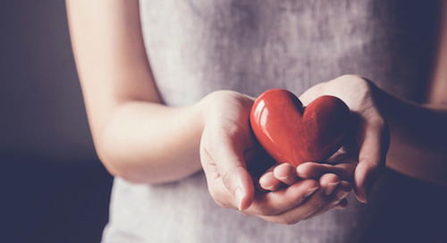 Heart Disease: What women need to know