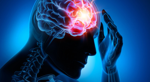 Is it a concussion? Know the signs.