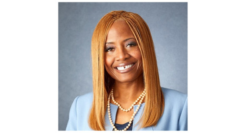 Swedish names inaugural Chief Diversity, Equity & Inclusion Officer
