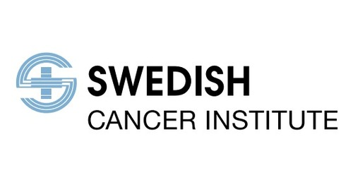 Swedish Cancer Institute earns accreditation