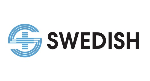 Swedish Partners with One Medical