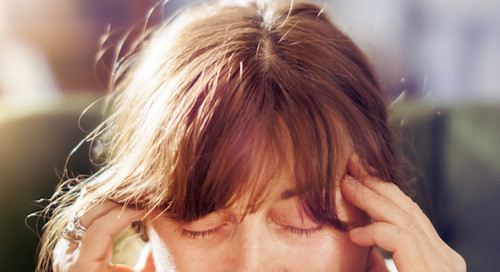 Know how to recognize subtle signs of stroke in women
