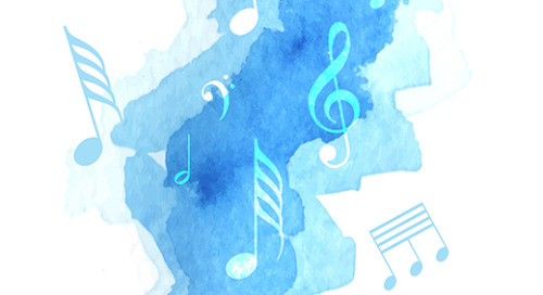 Introducing Music Medicine for Gamma Knife
