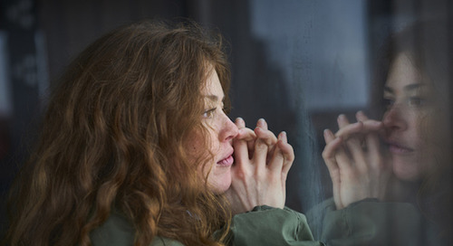 You are not alone: Finding ways to prevent suicide