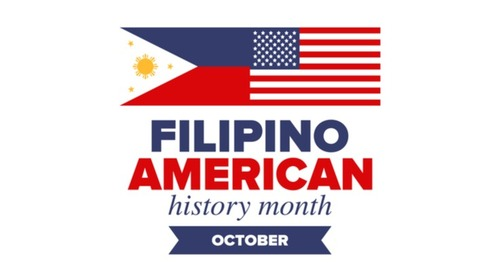 Filipino American History Month Caregiver Spotlights