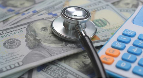 What companies can do to help manage their health care costs
