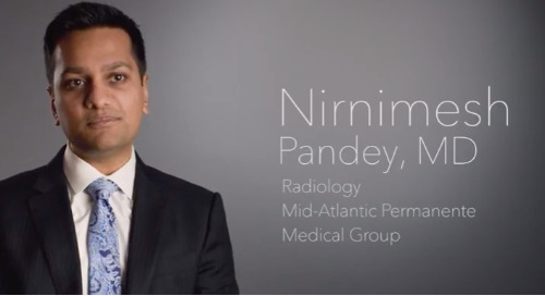 Dr. Pandey on Excellent Cardiac Care Near You