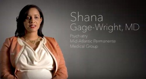 Dr. Shana Gage-Wright on Helping Children Live Happier, Healthier Lives