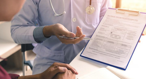 How health benefits can be a competitive advantage for your company