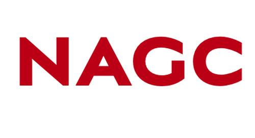Kaiser Permanente + NAGC