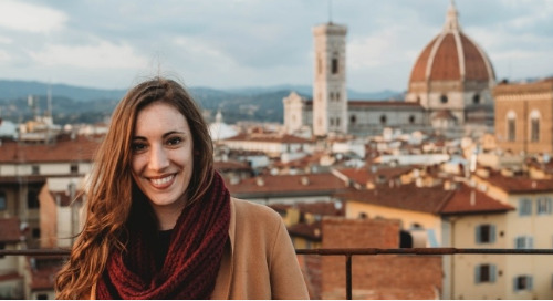 What Are the Basic Requirements for Teaching English in Italy?
