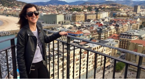 Visa Know How:Spain Long-Stay Student Visa
