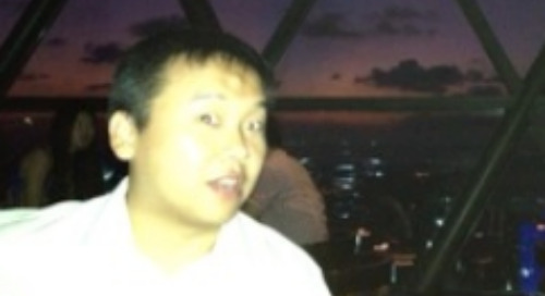 Xiamen and Hong Kong - A Vacation While Teaching English Abroad