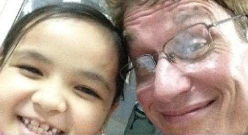 LGBTQ&A: Teaching English in Ho Chi Minh, Vietnam with Alan Polasky
