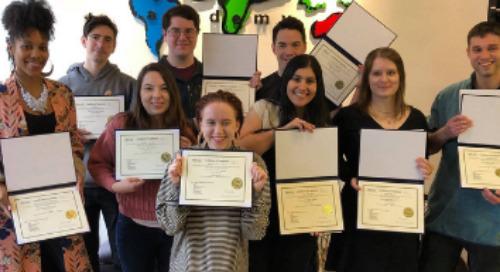 North America TEFL Classes Tuition & Dates