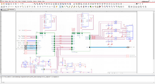 Using Functional Design Blocks to Organize Your EDA Workflows