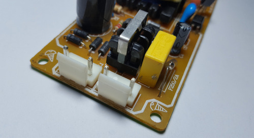 Power Integrity and Signal Integrity: Power Supply Noise in Your PCB