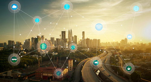 Overcoming the Product Design Challenges in Internet of Things (IoT)