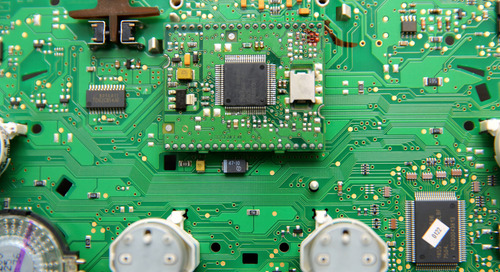 How to Avoid PCB Assembly and Subassembly Redesign