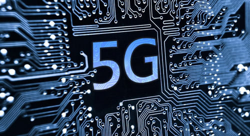 PCB Materials and Design Requirements for 5G Systems