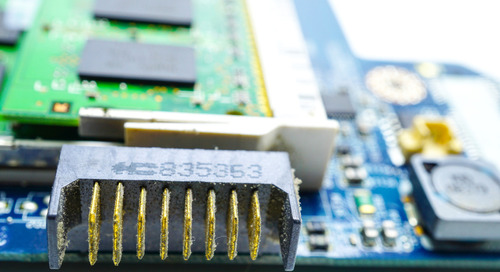 3D Modeling for PCB Systems: The Quest for Security Despite Complexity