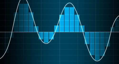 Beginner Tips For A Precise Analog To Digital Conversion Circuit