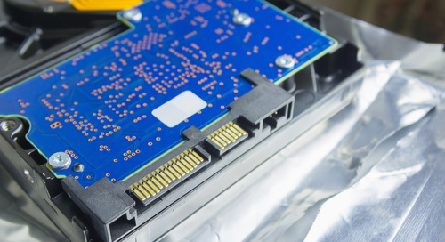 Embrace the Versatility of Design Engineering with Electronic Applications