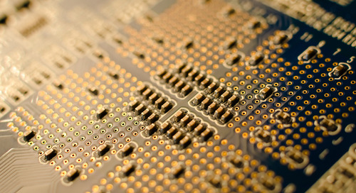 CPLD vs. FPGA: Which Do You Need For Your Digital System?