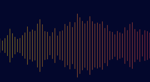 Audio Amplifier Class Comparisons and How to Simulate Them